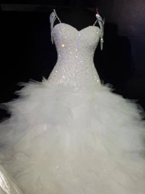 Wedding dressses wedding gown wedding dresses wedding ideas wedding