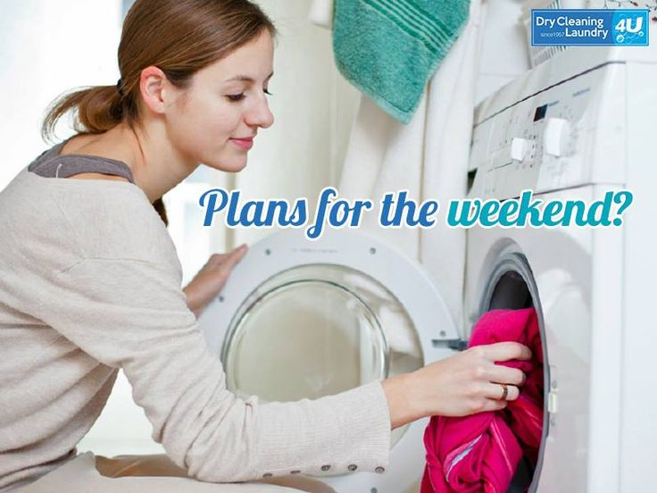 Best dry cleaners in Durbanville - let us take the load off your shoulders! W More info: http://ow.ly/ZS6e3027xkO #Durbanville #laundry #drycleaners