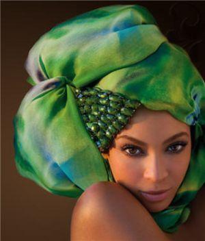 beyonce_green_headscarf_house_of_dereon.jpg