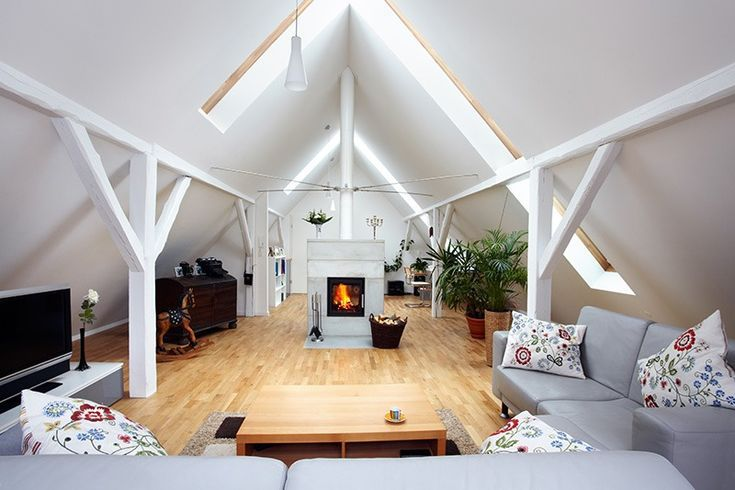 If You Re Looking To Convert Your Loft You Probably Have Questions Our Guide Will Give You A Rough Loft Conversion Loft Conversion Guide Loft Conversion Cost