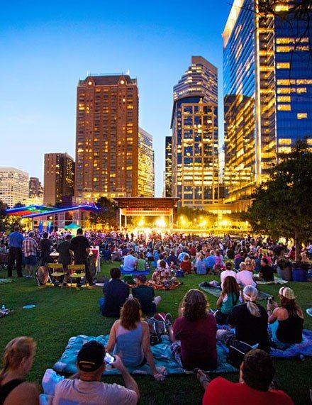 109 best images about national youth gathering houston for Best renters insurance houston