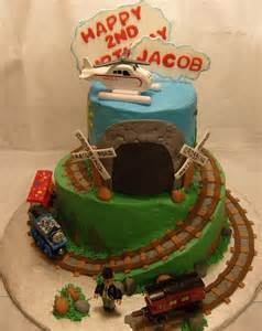 boy digger train birthday cake - Yahoo! Image Search Results