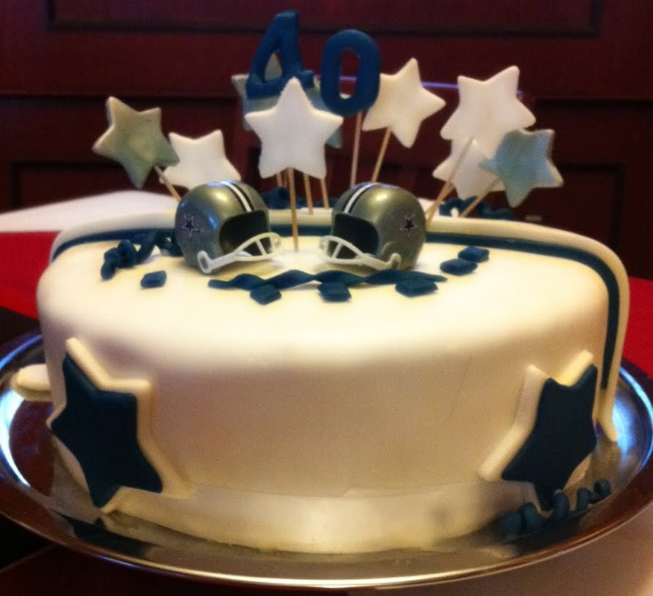 dallas cowboys wedding cake images 90 best dallas cowboy cakes images on 13319