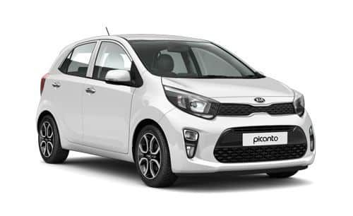 Car rental in Dubai has become widely popular. For convenient journey you need a car in Dubai. Rental Cars UAE is the largest car rental search engine in the UAE offering best deals on rent a car.