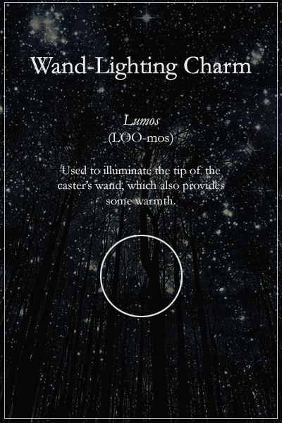 The Standard Book of Spells, Grade One by Miranda Goshawk / Harry Potter A-Z Challenge