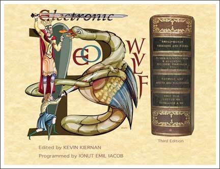 an analysis of the anglo saxon times and the epic beowulf Ultimately, beowulf is the depiction of an epic hero who is only one example that shows that beowulf is a perfect embodiment of anglo saxon times literary devices are displayed as another focal attribute in beowulf.