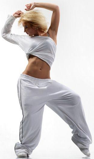 Спортивная экипировка: бассейн, боевые искусства, йога, танцы, спорт зал