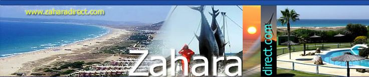 Zahara de los Atunes. Alquiler y venta de viviendas en Zahara de los Atunes directo con propietarios.