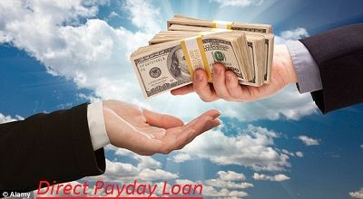 http://recenthealtharticles.org/689626/online-payday-loans-3/  Direct Payday Lenders   Smart Payday Loans,Smart Payday,Smartpayday,Payday Loans,Payday Loans Online,Online Payday Loans,Payday Loan,Pay Day Loans,Paydayloans,Instant Payday Loans,Payday Loan Online,Direct Payday Loans,Instant Payday Loan,Direct Payday Loan,Payday Loans No Brokers,Instant Loans