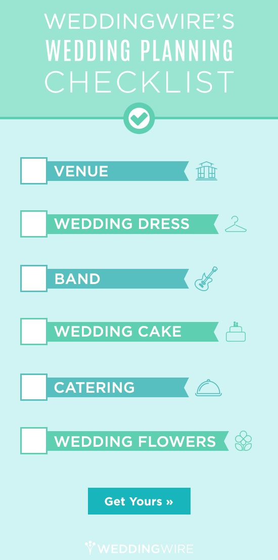 50 best Planning Tools \ Timelines images on Pinterest Wedding - creating checklist