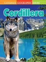 Surveys the history, geology, climate, plants and animals of the Cordillera region.
