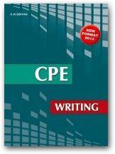 english proficiency essay