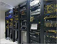 PALSER - hardware - internet - networking