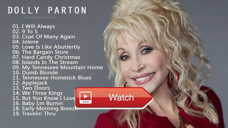 Dolly parton hard candy christmas cds