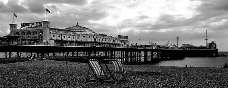 Brighton beach, 2011  ©jowalkerphotography  www.jowalkerphotography.com