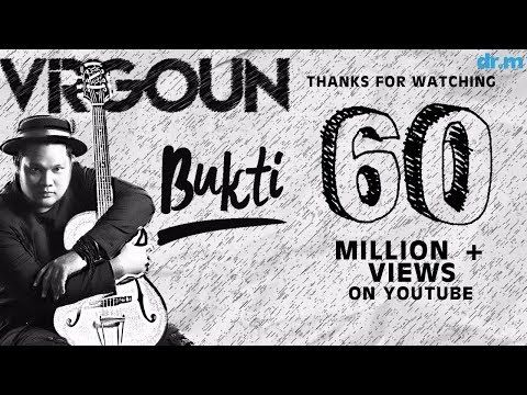 - Free Download Video Virgoun - Bukti (Official Lyric Video). This Video Can Download webm, Mp4 High, Mp4 Low, Avi, 3gp High, 3gp Low, Mp3 File Fomats, Download Download Lagu Mp3 dan Video Gratis - hotelmp3.com.