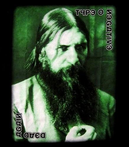 Type O Negative Dead Again : pin on things for my beloved ~ Hamham.info Haus und Dekorationen