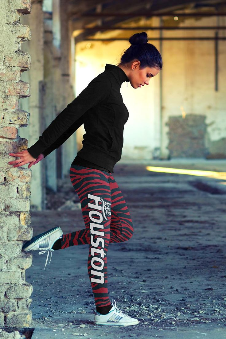Just in.......Houston Football ... and Flying out the door! http://swagonin.com/products/houston-football-striped-leggings?utm_campaign=social_autopilot&utm_source=pin&utm_medium=pin