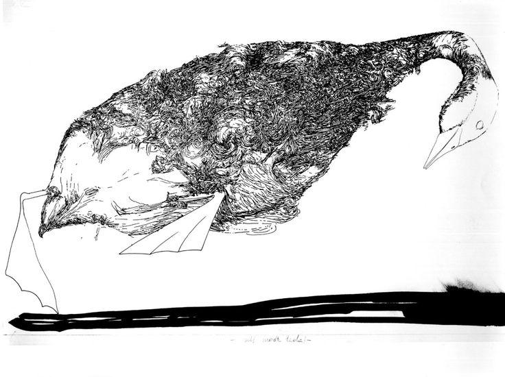 http://iamjapanese.tumblr.com/post/92152010627/guido-navarettiitalian-valico-1984-disegno
