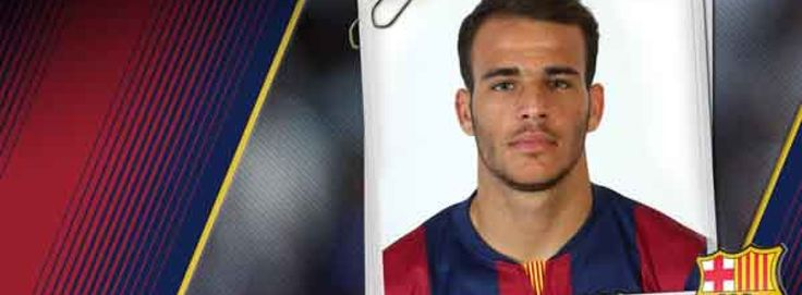 Wonderkid Barcelona Berlabuh ke Newcastle