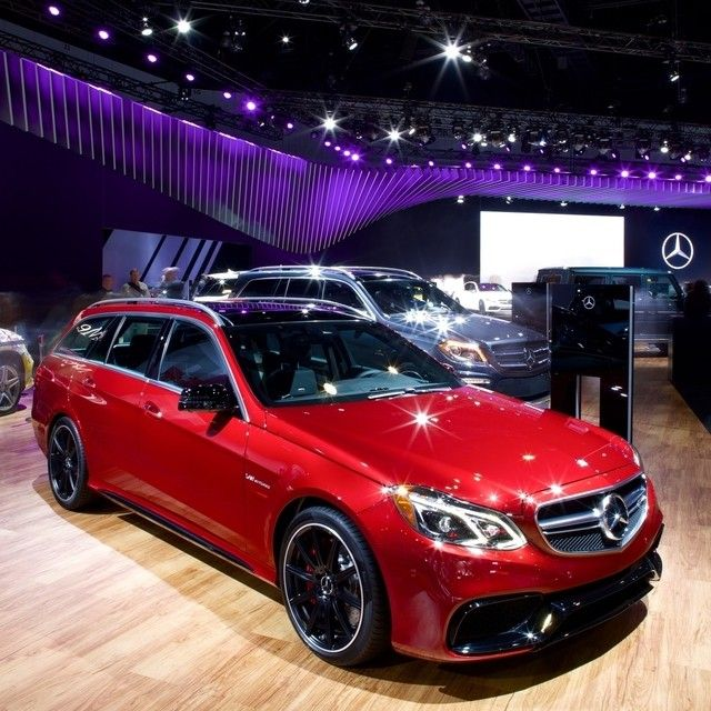 2019 Mercedes Amg E63 S Wagon: Best 25+ Mercedes Benz E63 Amg Ideas On Pinterest