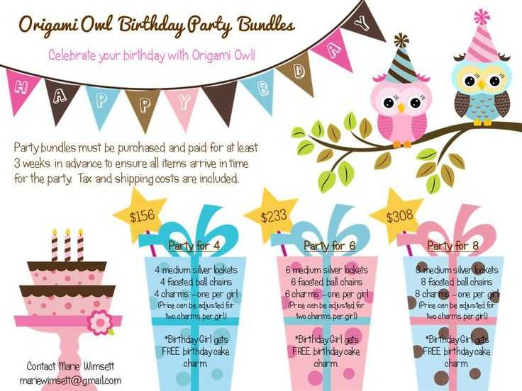 229 best images about Origami Owl on Pinterest | Origami ... - photo#26