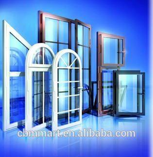 cheap house windows for sale#house