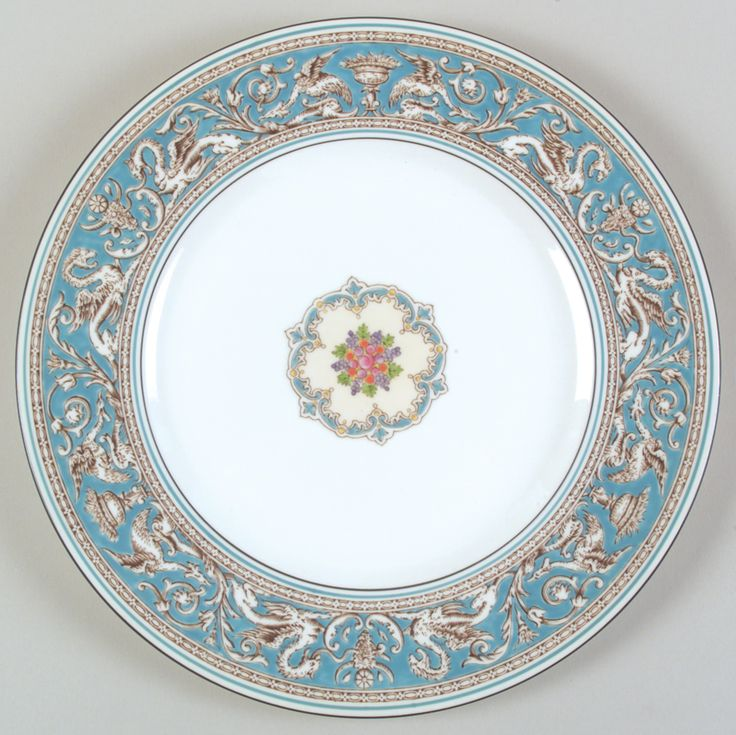 65 best images about plates and bowls and cups oh my on for Wedgewood designs