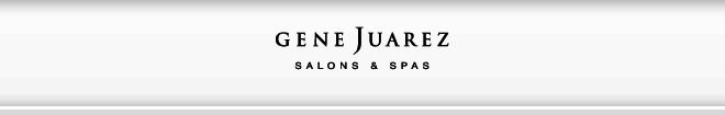Gene Juarez Salon & Spa: Try the 20 min targeted skin solutions and eyebrow waxing services.  Ask for Heather, Kathleen or Paris at the Southcenter (Tukwila, WA)  location.