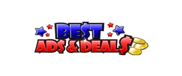 Today's Hot Deals include $14.99 Mario & Sonic at the London 2012 Olympic Games for Nintendo 3DS
