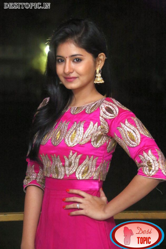 Actress Reshmi Menon New Photos Check more at http://desitopic.in/celebrities/tollywood/actress-reshmi-menon-new-photos/
