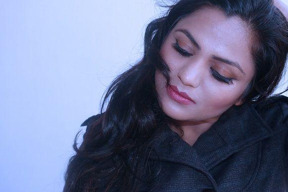 Cheap Eyelashes India – Kidlay Eyelashes Review