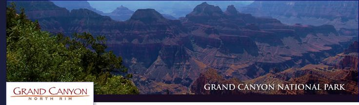 North Rim Accommodations | Grand Canyon - Grand Canyon Lodge cabin rentals