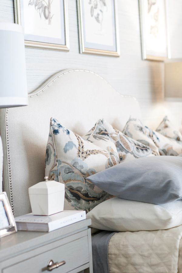 Learn how to style your home by leading Australian designers Judy and Jess from Verandah House