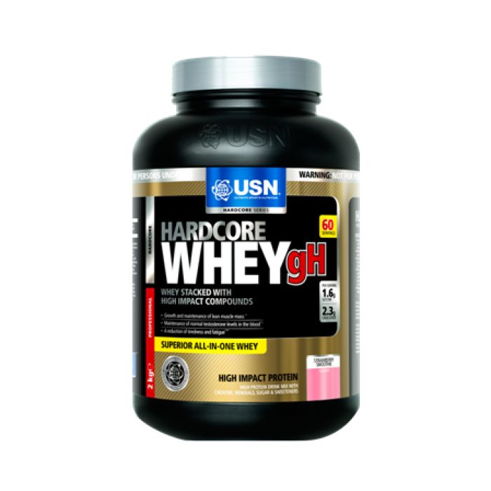 Ποια Πρωτεΐνη να Προτιμήσετε & Γιατί; #supplements #symplhrwmata
