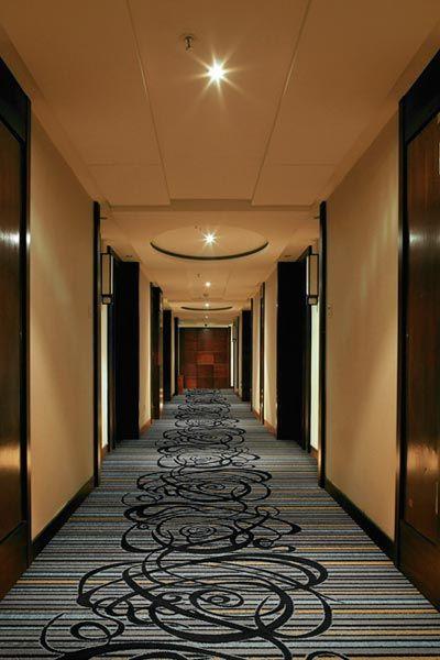 Tryst by Lexmark Carpet - Public Spaces Carpet