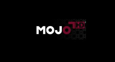 "Mojo HD TV ~ See more ""Grand Eurekas!"" on our blog: http://nagybomb.com"