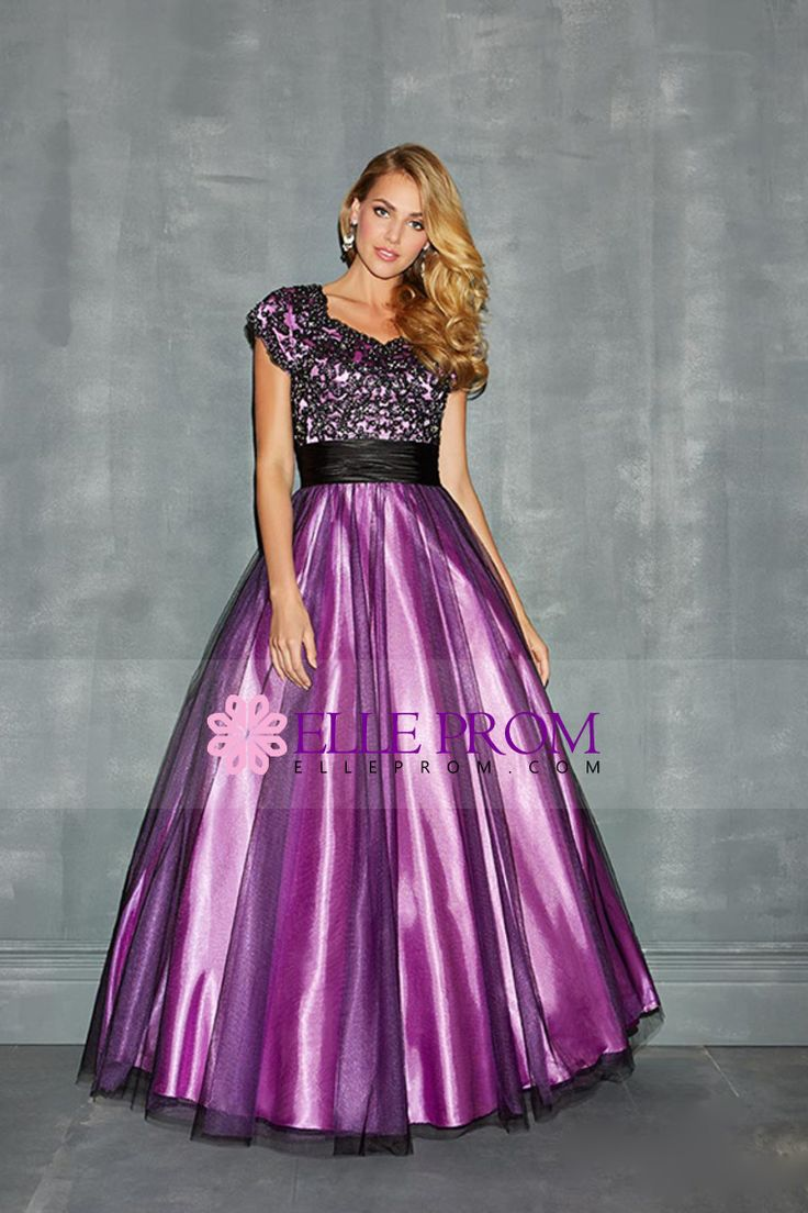 246 best Vestidos Coctail y fiesta images on Pinterest | Party wear ...