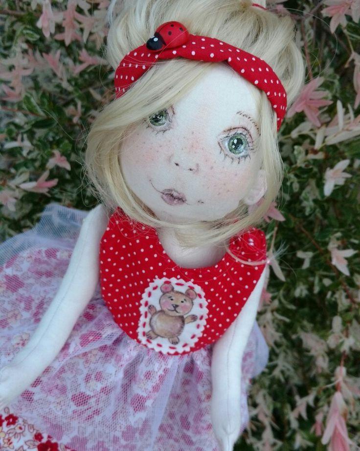 Lala Doll Cudaki z poddasza