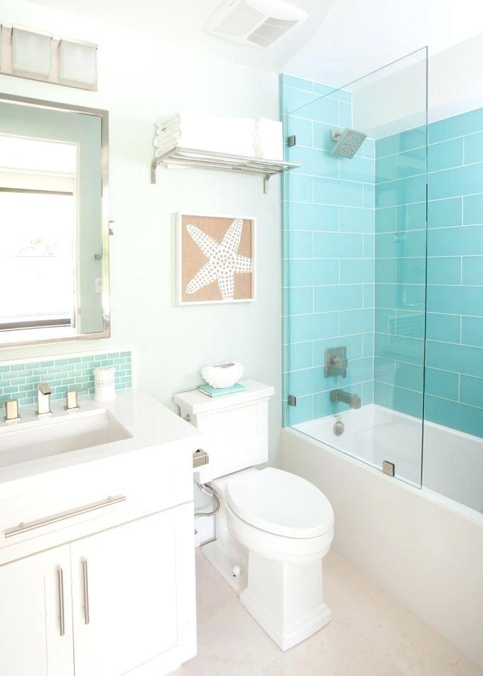 Beach Bathroom Color Ideas Bathroom Best Beach House Colors Ideas On Beach House Decor De Coastal Bathroom Design Beach Bathroom Decor Turquoise Bathroom Decor
