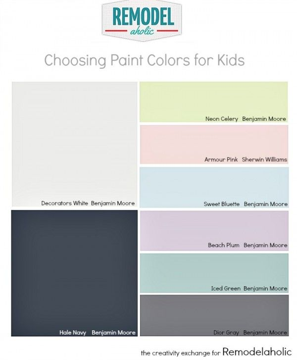 17 Best Ideas About Coloring For Kids On Pinterest Colouring Pages Coloring And Adult