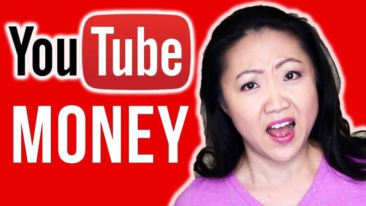 Youtube Demonetizes Small Channels Youtube Partner Program