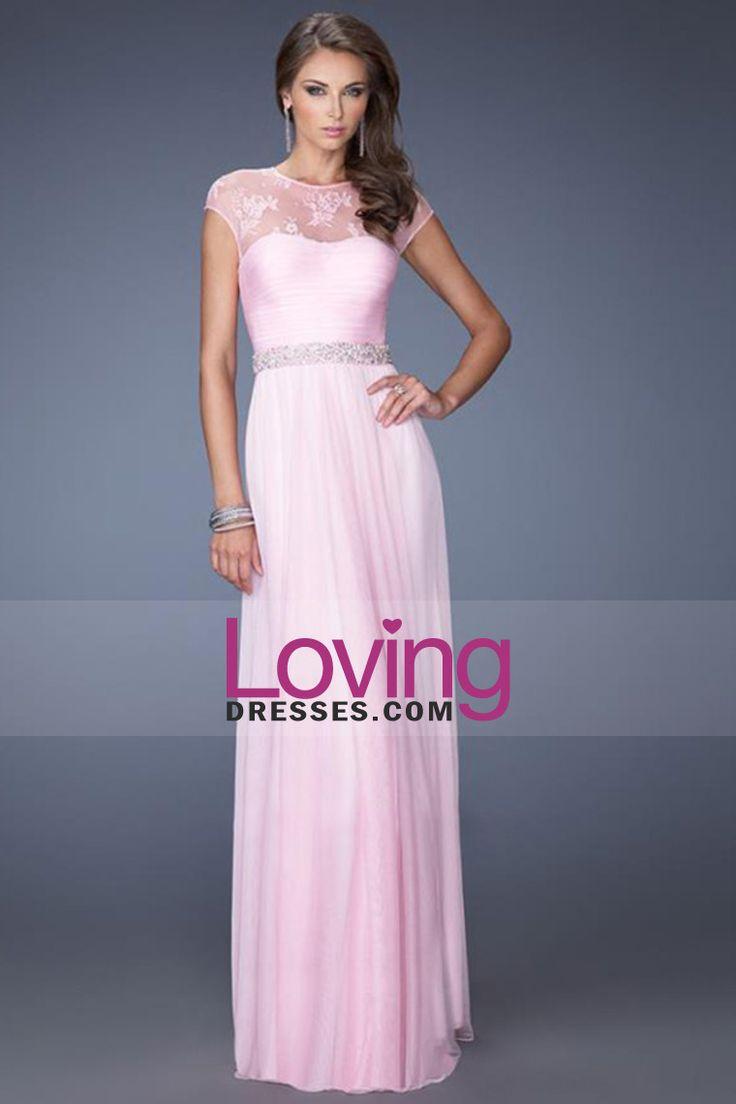 Mejores 22 imágenes de wedding en Pinterest | Vestidos de fiesta ...