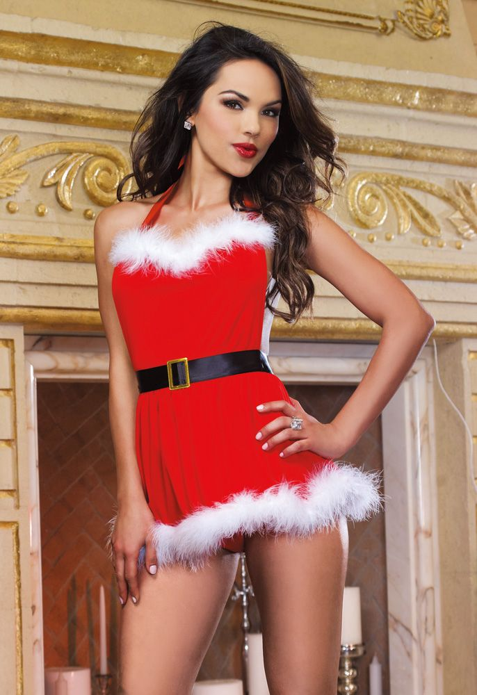 17 best images about santa baby on pinterest sexy stockings and christmas girls. Black Bedroom Furniture Sets. Home Design Ideas