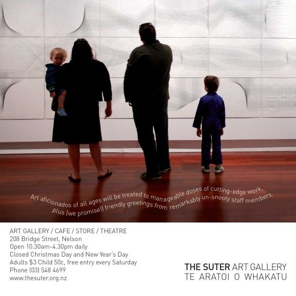 The-Suter-2013