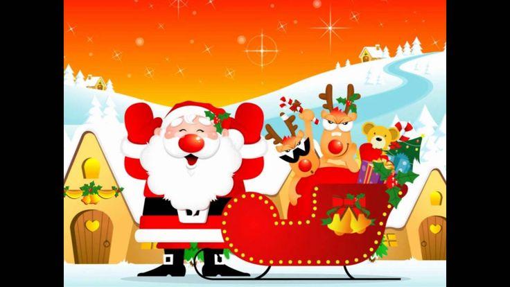 Mix de canciones navideñas.wmv (+lista de reproducción)