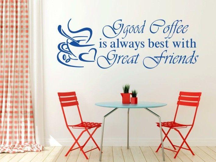 Good Coffee2 | stuckon.com.au