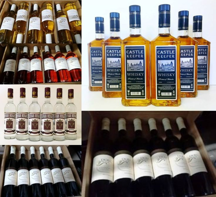 UNRESERVED WINE plus Whisky & Vodka!  Skip the bottle shop and BID HERE: https://www.lloydsonline.com.au/AuctionLots.aspx?smode=0&aid=6350&pgn=1&pgs=100&gv=True&utm_content=buffer3e817&utm_medium=social&utm_source=pinterest.com&utm_campaign=buffer