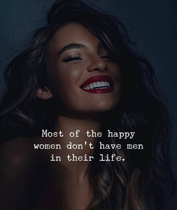 Women Quotes To Make A Woman Happy Give Her These Three Things Attention Affection And Appreciation Woman Quotes Appreciation Quotes Attention Quotes