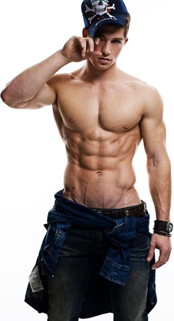 alex santaniello sexy men hot men hot guys sexy guys muscle guys